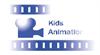 KIDS ANIMATION DESK