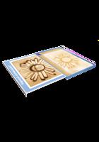 Арт-песочница SANDIA