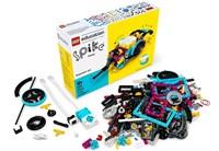Ресурсный набор LEGO Education SPIKE Prime
