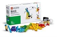 Набор для индивидуального обучения LEGO® Education BricQ Motion Старт (6+)