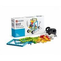 Набор для индивидуального обучения LEGO® Education BricQ Motion Prime (10+)