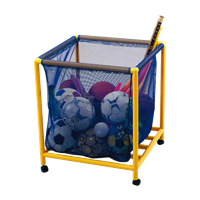 Система хранения для игрушек